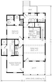 Sugarberry Cottage Floor Plan 1000 Images About House Plans On Pinterest House Plans Floor
