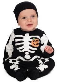 baby u0026 infant halloween costumes