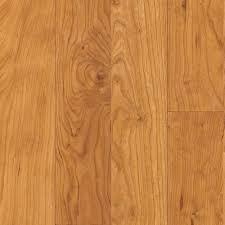 Laminate Flooring Underlay Thickness Insulated Laminate Flooring Underlay