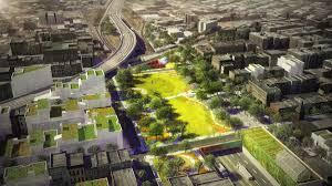 susannah drake ecology as architecture metropolis