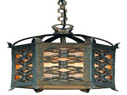 Colonial Outdoor Lighting Exterior Gas Lanterns Colonial Outdoor Lighting