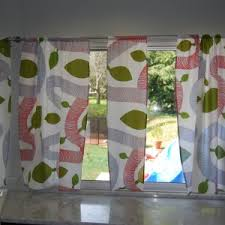 Ikea Kitchen Curtains by Floors U0026 Rugs Fascinating Ikea Panel Curtains For Modern Interior
