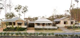 design your own queenslander home inspirational design 2 cottage style house plans qld plans