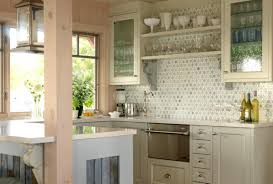 Kitchen Cabinets Menards by Healthy Sliding Wall Doors Tags Cabinets With Sliding Doors