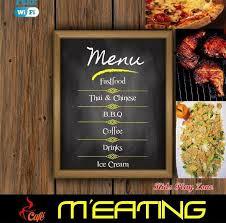 bd cuisine afghan grill bd home dhaka bangladesh menu prices