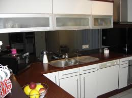 acheter cuisine au portugal meuble cuisine portugal suggestion iqdiplom com
