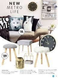 home decorating catalogues w home decorating catalogue 9 17 feb 2016