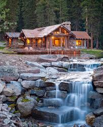 Waterfall For Backyard by Breathtaking Pool Waterfall Design Ideas