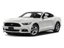 Used Black Mustang Used Ford Mustang For Sale In Chattanooga Tn 57 Used Mustang