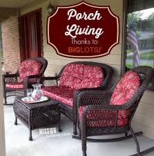 Patio Furniture Manufacturers by Big Lots Furniture Furniture Suppliers And Manufacturers With Big
