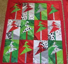 89 best wonky quilts and blocks images on pinterest quilt blocks