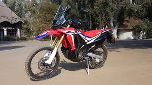 second hand motocross bikes on finance used honda motorcycles for sale bike trader