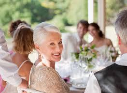 mother of the bride fenwick
