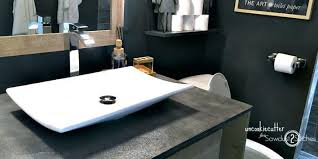 how to build a concrete sink vanities concrete vanity sink gorgeous concrete bathroom vanity on
