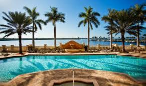 five fantastic fall deals for a florida getaway minitime