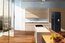 European Kitchen Gadgets Sharp Expands European Appliance Lineup Including A Ninja Like