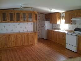 single wide mobile home interior remodel single wide mobile home kitchen remodel interior paint color