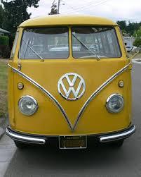 volkswagen van front view file u002756 deluxe front jpg wikimedia commons