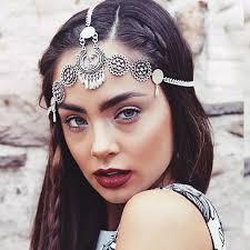 forehead headband online get cheap forehead headband chain aliexpress alibaba