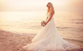 exemple de nom de table pour mariage lexique du mariage caissin le bonheur d u0027être ensemble