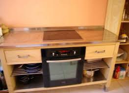 meuble cuisine occasion meuble cuisine occasion niocad info meubles de pas cher newsindo co