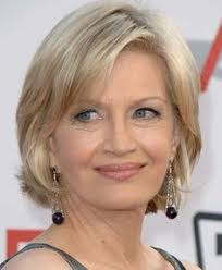 hair styles for women over 60 with thin hair modern hairstyles for women over 50 fine thin hair thin hair
