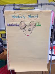 Wemberly Worried Worksheets Buzzin U0027 Bees Of Learning Monday Made It And More