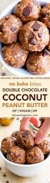 Chewy Almond Butter Power Bars Foodiecrush Com by 99 Best No Bake Recipes Images On Pinterest Snack Recipes