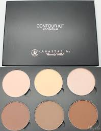 25 best ideas about highlight contour makeup on face contour makeup face contouring and makeup contouring