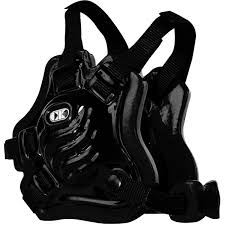 amazon com adidas ae200 extero wrestling youth ear guard