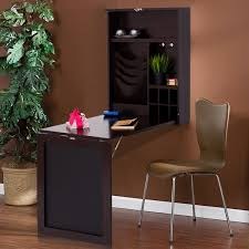Fold Out Coffee Table Chalkboard Coffee Table Diy Magnetic Chalkboard Frame Chalkboard