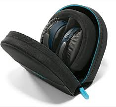 black friday bluetooth stereo headphones bose soundlink on ear bluetooth headphones black