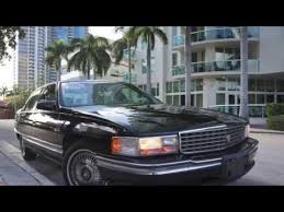 1995 for sale for sale 1995 cadillac with only 72k 1 owner