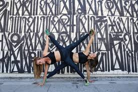 10 most instagram worthy wall art in los angeles to live diet check out the first five walls here and then head over to love sweat fitness for the other five retna wall mural craig s restaurant melrose