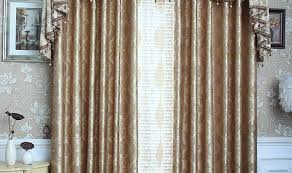 Window Drapes Target by Curtains Grommet Curtains Target Beautiful Buy Cheap Curtains