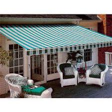Foldable Awning Retractable Awning In Chennai Tamil Nadu Manufacturers