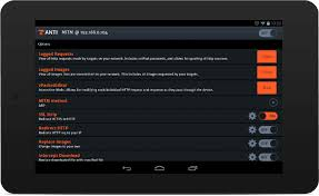 android network toolkit app 2 2 root zanti android network to android development