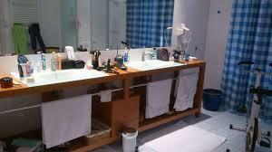 salle de bain chambre d hotes chambre d hôtes de charme chambres d hotes jacoulot à romaneche thorins