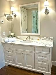 extension bathroom mirror extension bathroom mirror bathroom extension bathroom extension