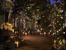 wedding venues ta 24 best pittsburgh wedding venues images on wedding