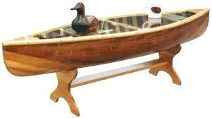 canoe coffee table for sale canoe coffee table large size of coffee coffee table kits for sale