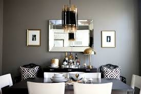 good gray paint colors simple best 20 grey interior paint ideas