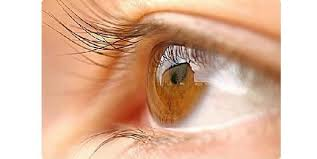 Vitamin A Deficiency Causes Night Blindness Top 10 Health Advantages Of Drinking Carrot Juice