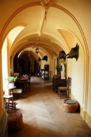 chambres d hotes saone et loire 71 chambre d hôtes château de bresse sur grosne chambre d hôtes à