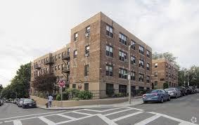 1 bedroom apartments for rent in dorchester ma sonoma maple schuyler apts rentals dorchester ma apartments com