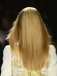 Frisur Lange Haare V by Diese Frisuren Machen Schlank