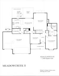 the woods real estate meadow creek