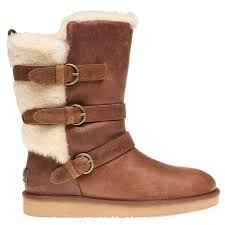 ugg boots sale sole trader cheap womens ugg becket boots at soletrader outlet