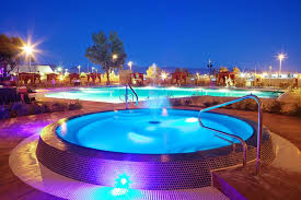 Grand Sierra Reno Buffet by Grand Sierra Resort Reno Nv Booking Com