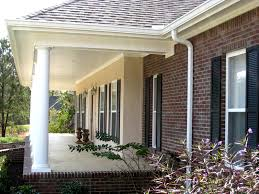 front porch home plans house plan fresh plans with dormers and front porch southern
